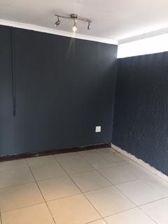 3 Bedroom House For Sale in Orange Grove