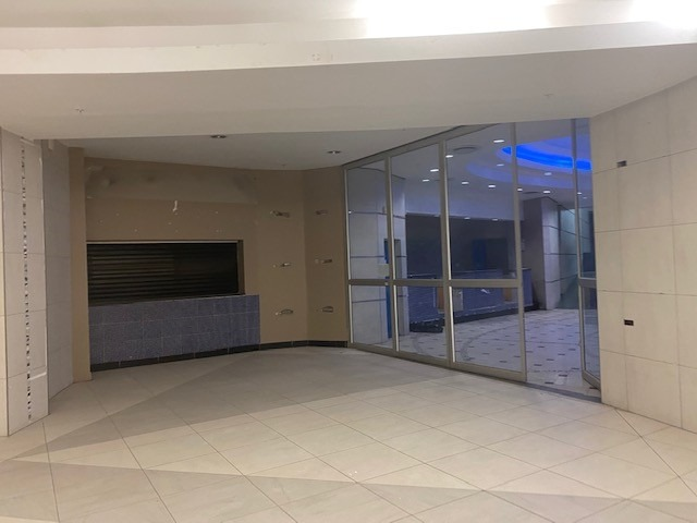 Commercial Property in Kgale To Rent
