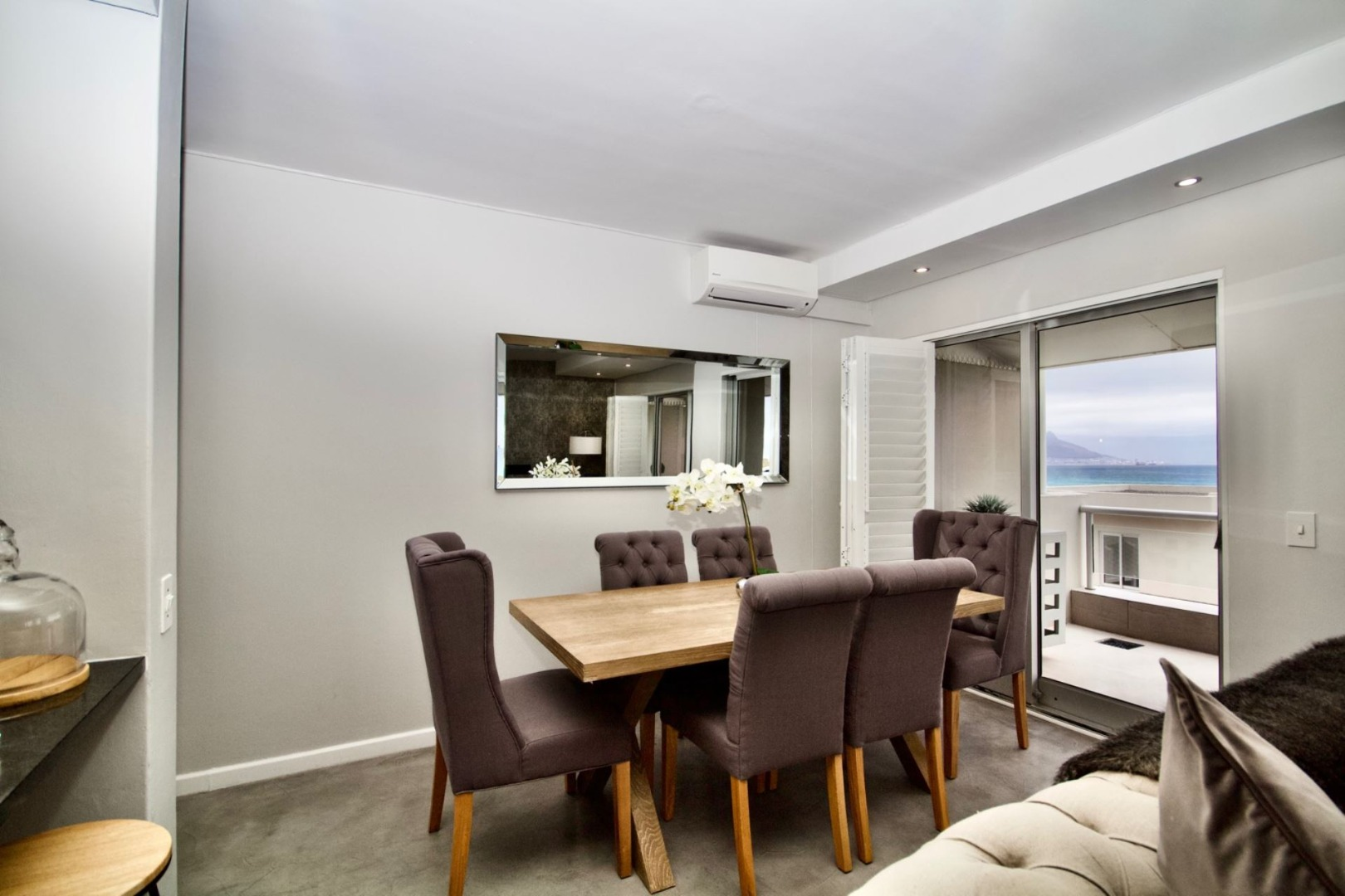 1 Bedroom Apartment / Flat For Sale in Bloubergstrand
