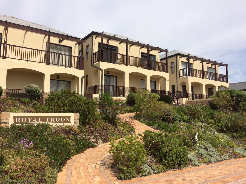 2 Bedroom Apartment / Flat For Sale in Atlantic Beach Golf Estate