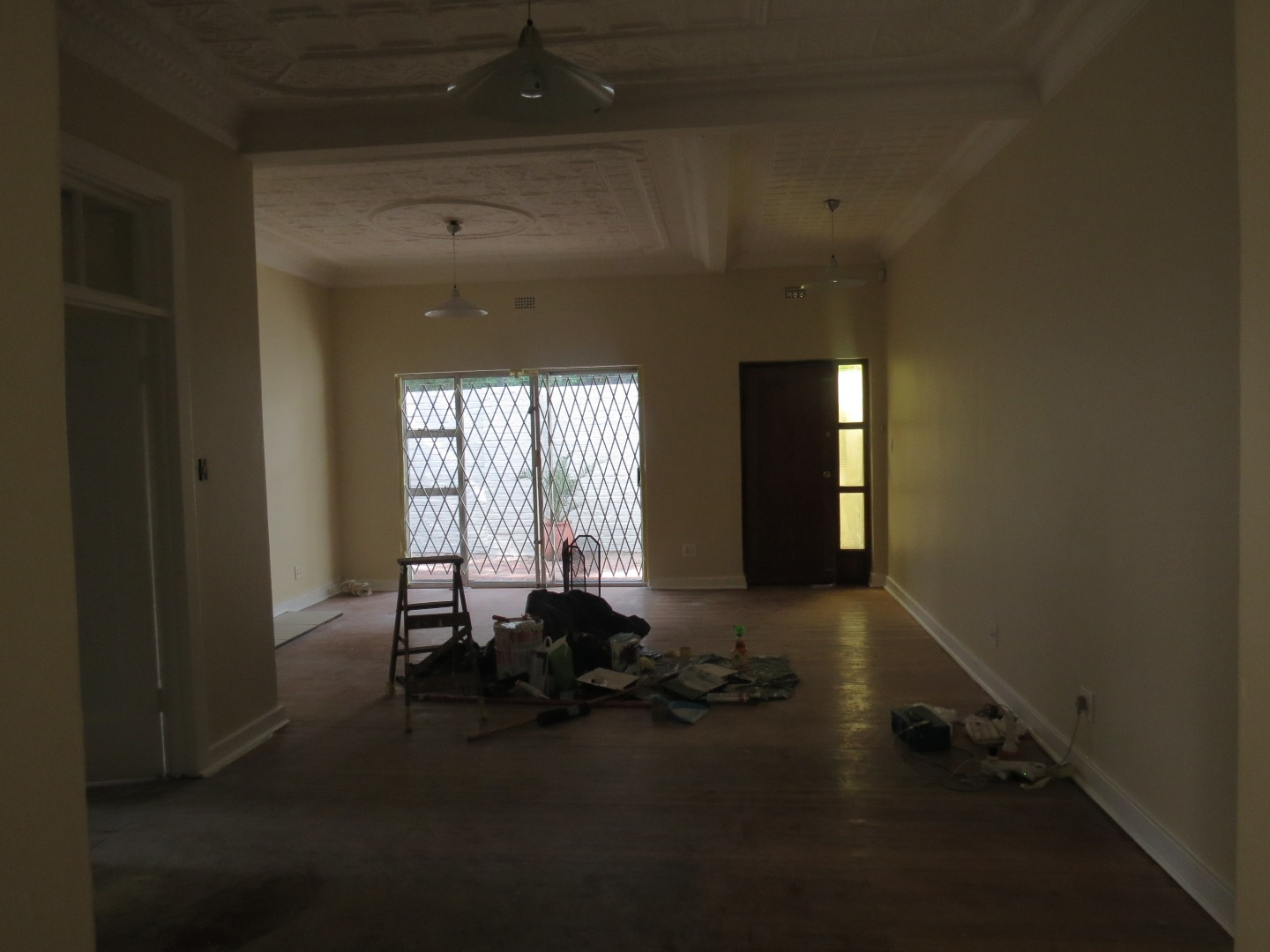 2 Bedroom House To Rent in Melville