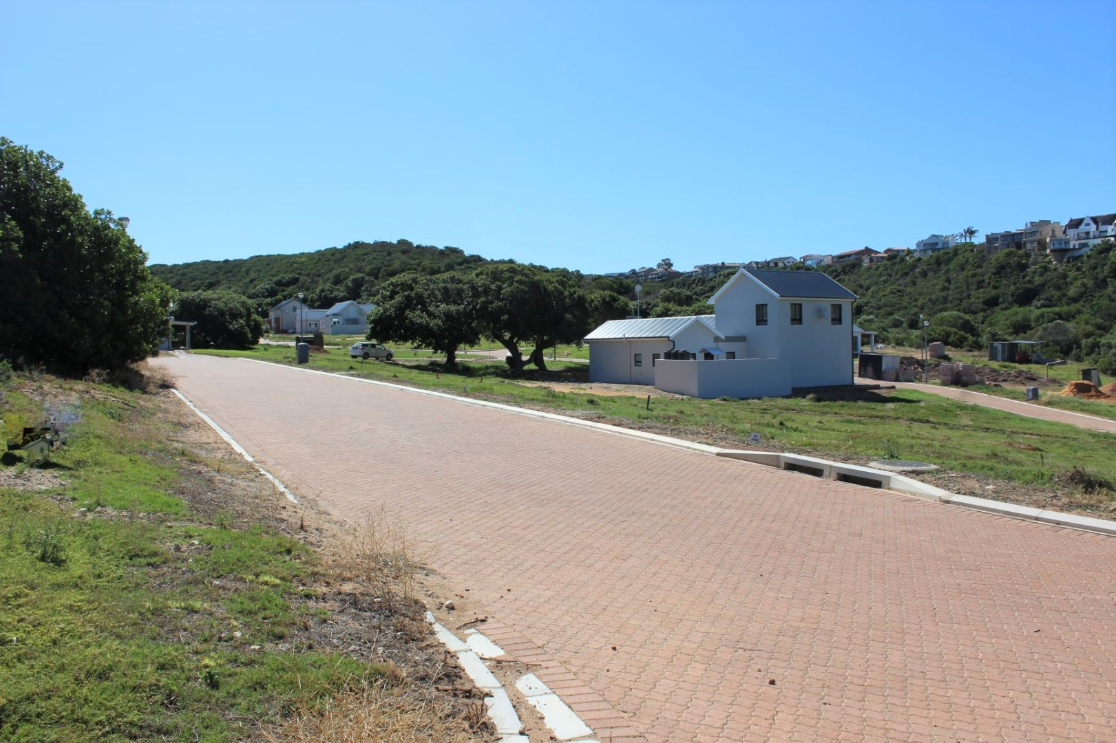 Vacant Land / Plot in Stilbaai Wes For Sale