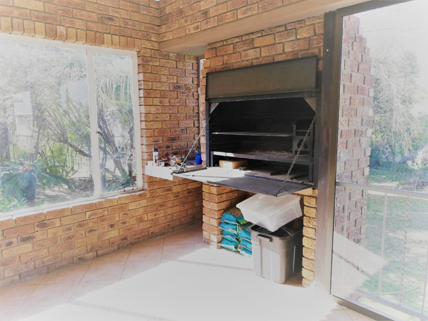 5 Bedroom House For Sale in Vaal Marina