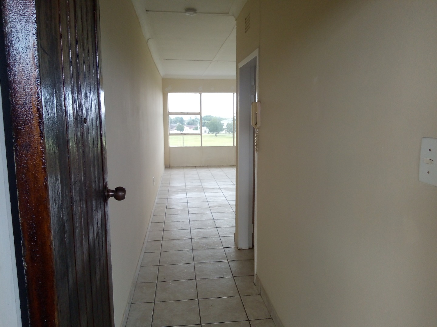 2 Bedroom Apartment / Flat For Sale in Horison