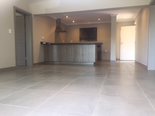 2 Bedroom Apartment / Flat To Rent in Paradise