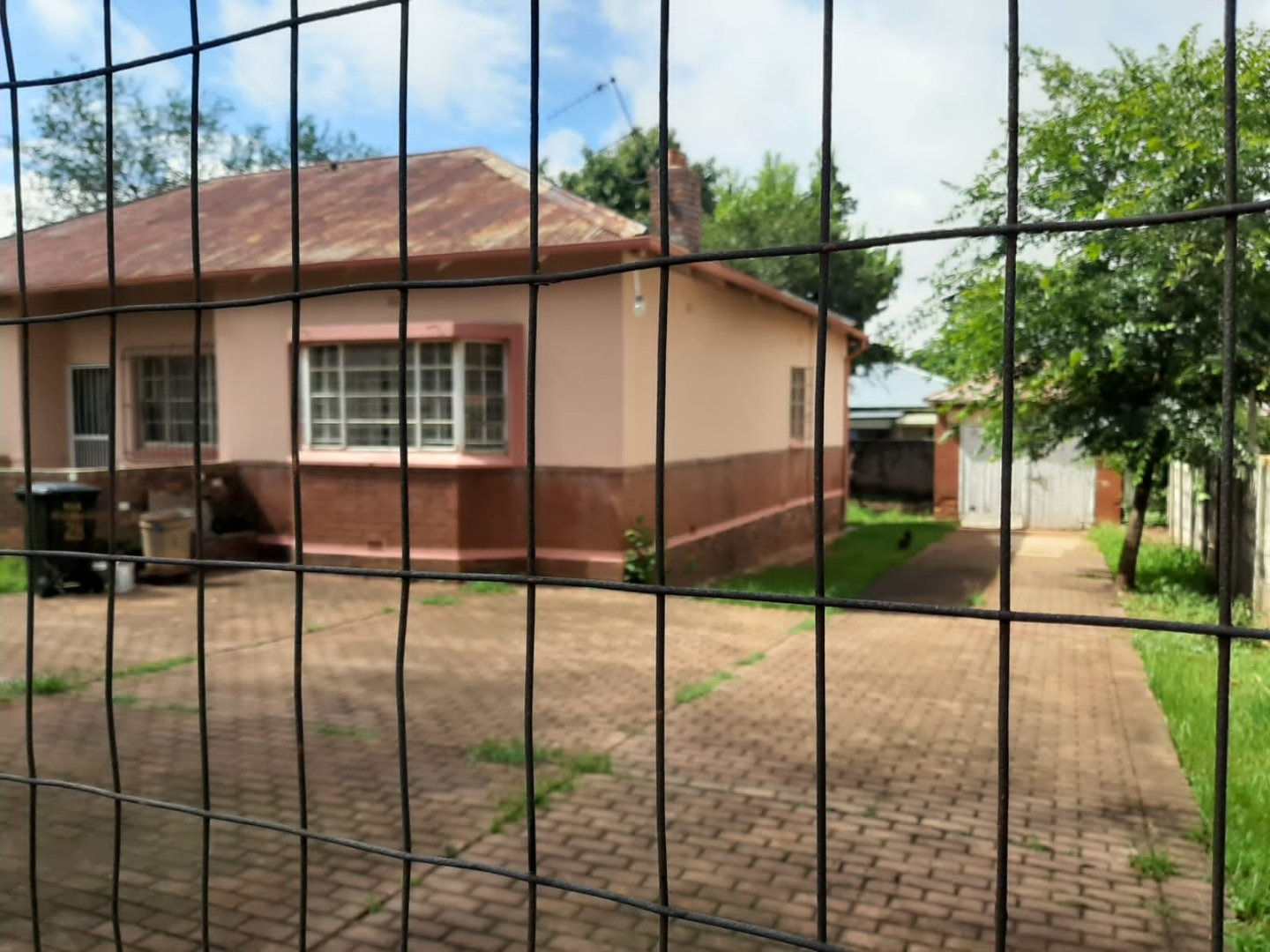 3 Bedroom House For Sale in Florida