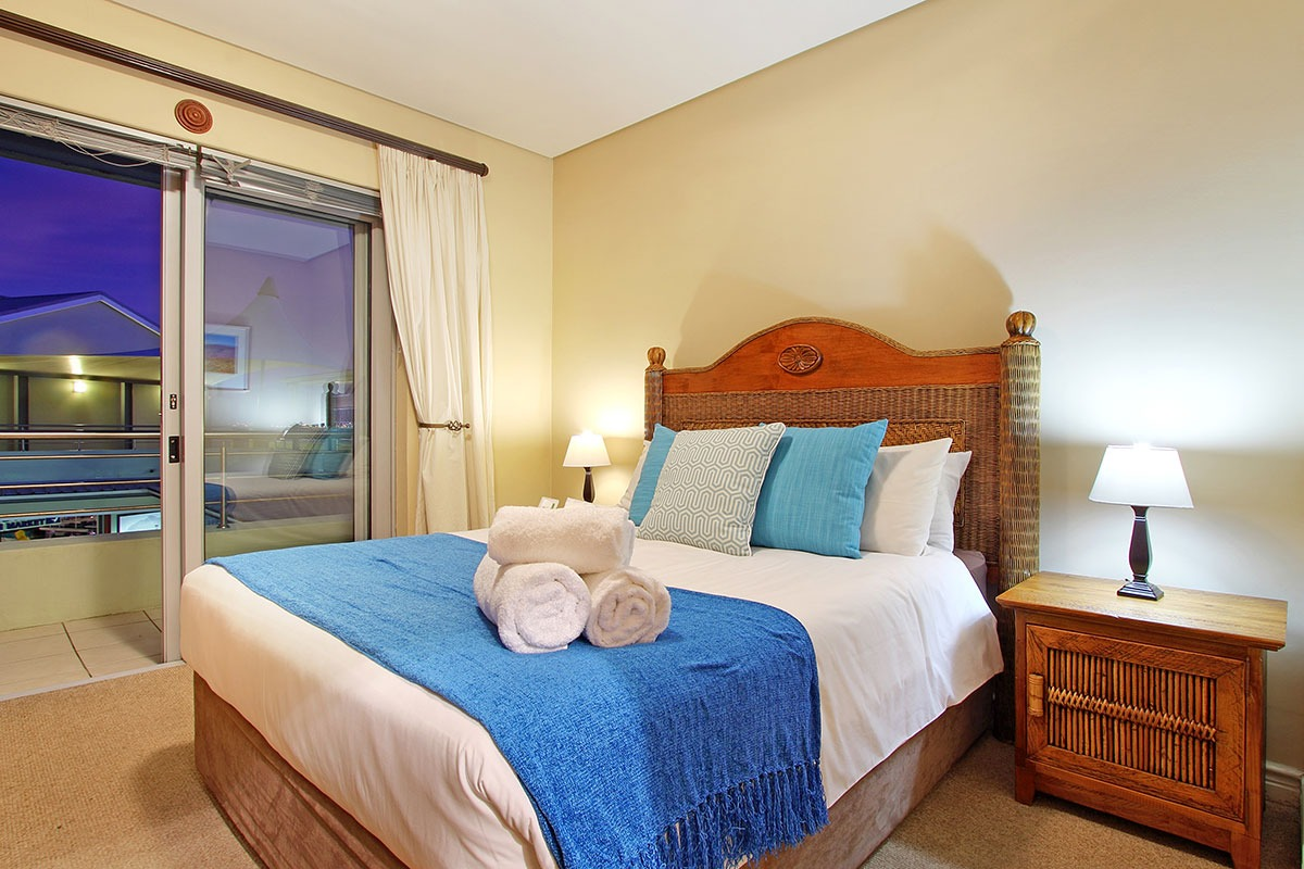 1 Bedroom Apartment / Flat For Sale in Big Bay