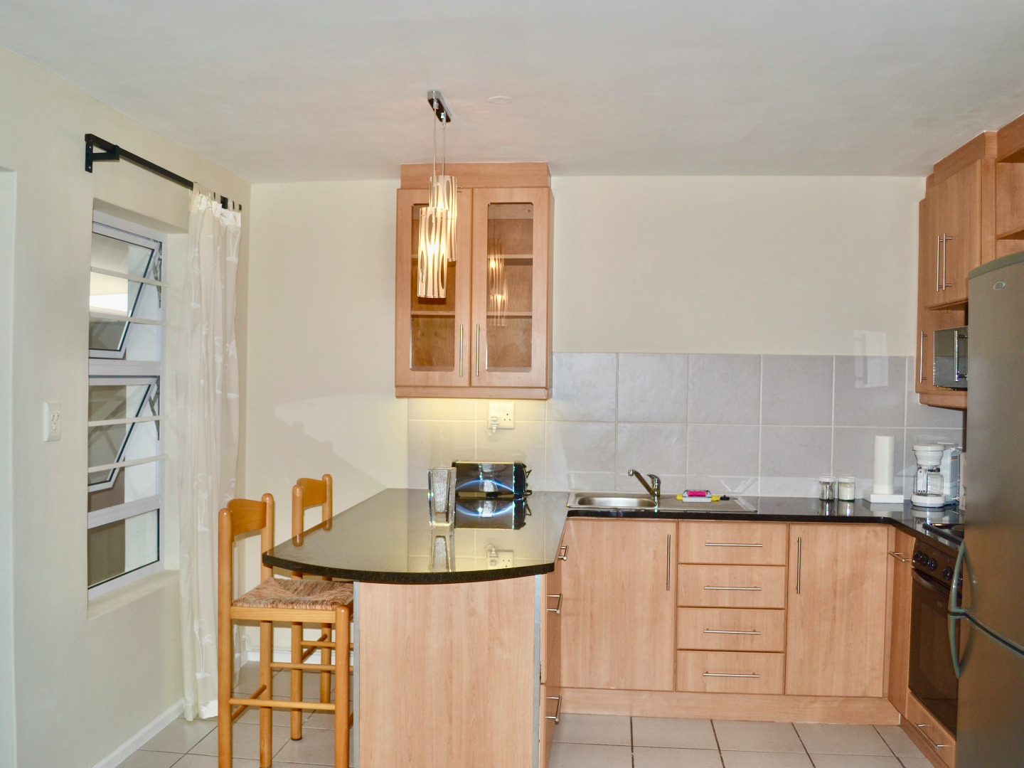 1 Bedroom Apartment / Flat For Sale in Knysna Central