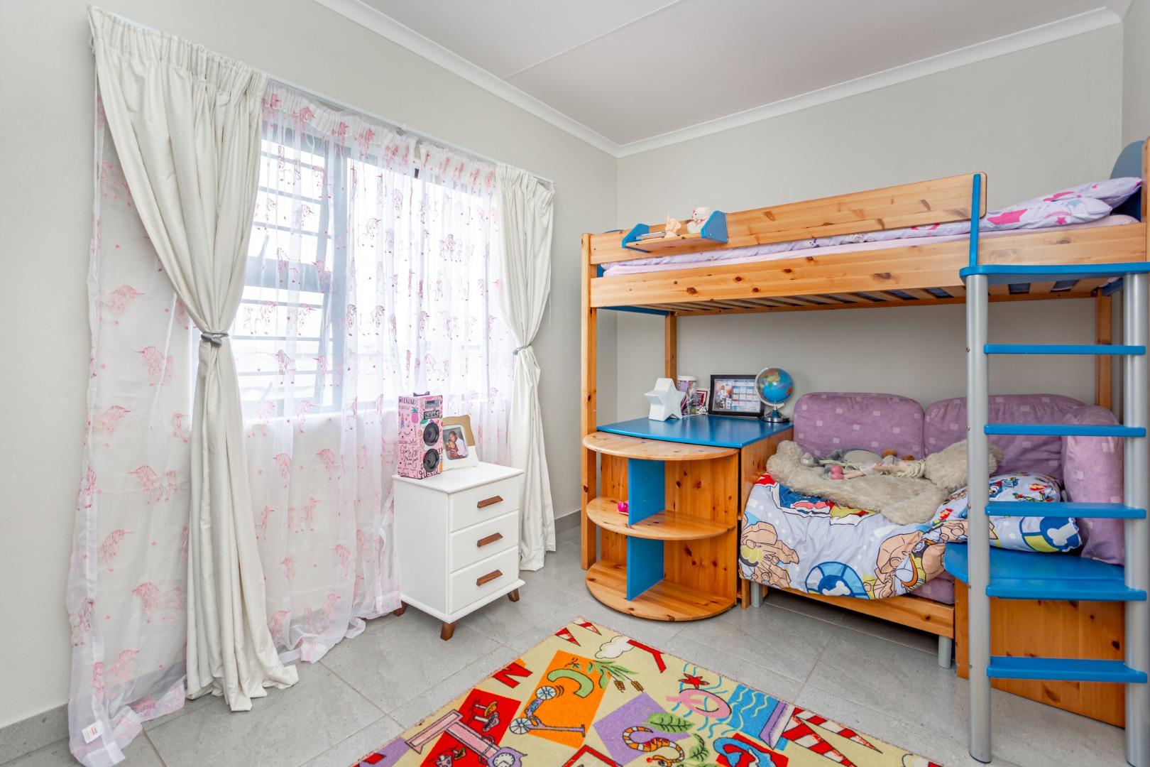 3 Bedroom House For Sale in Albertsdal