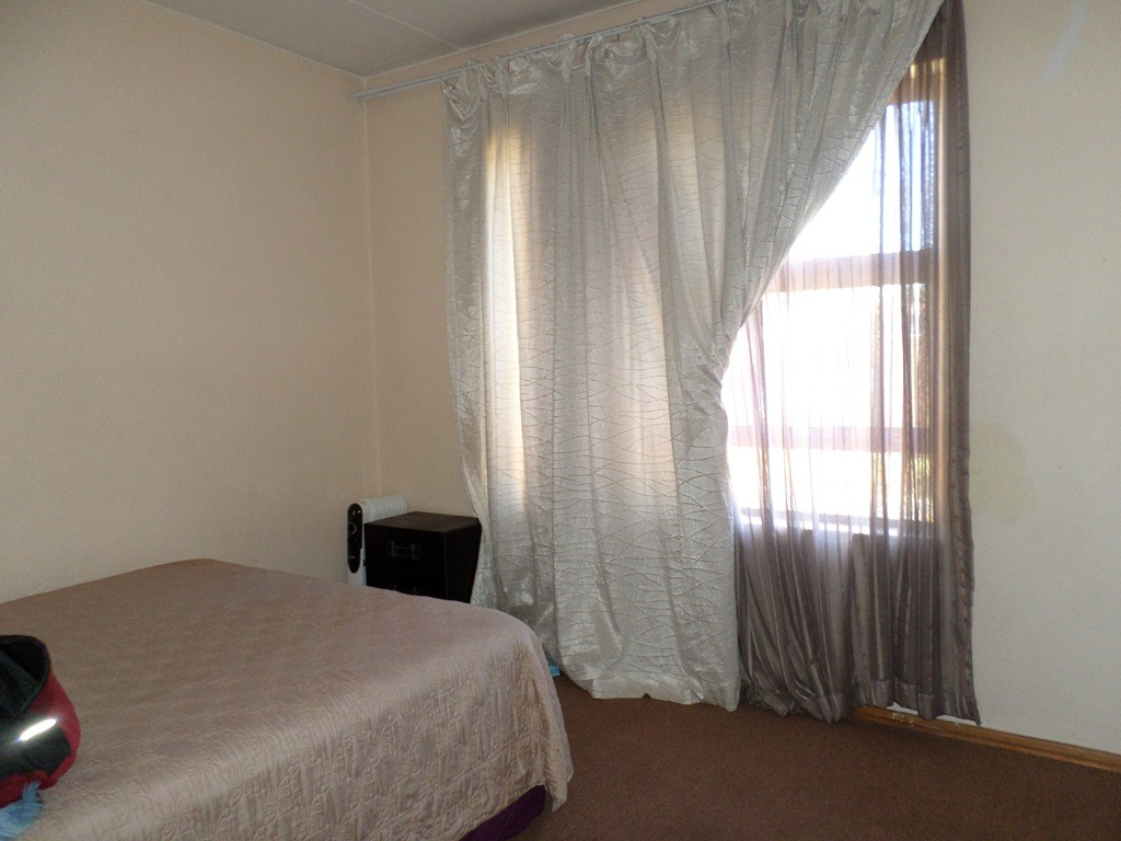2 Bedroom Apartment / Flat For Sale in Gosforth Park