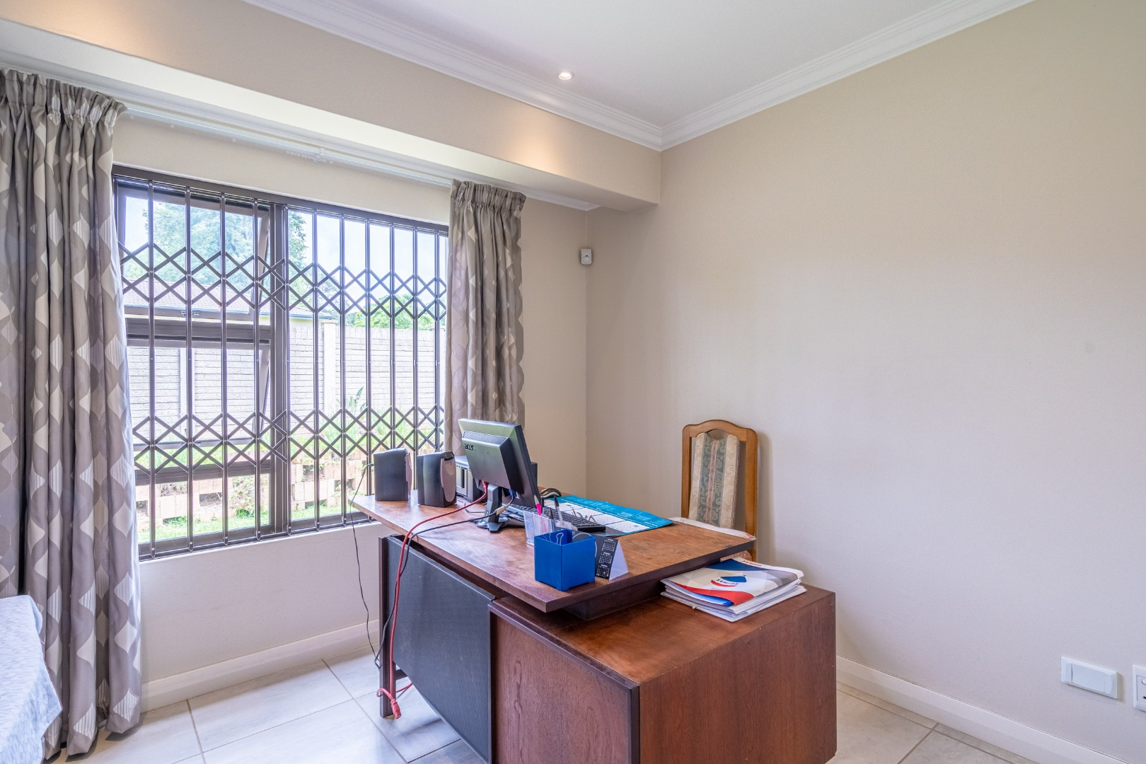 3 Bedroom House For Sale in Winston Park