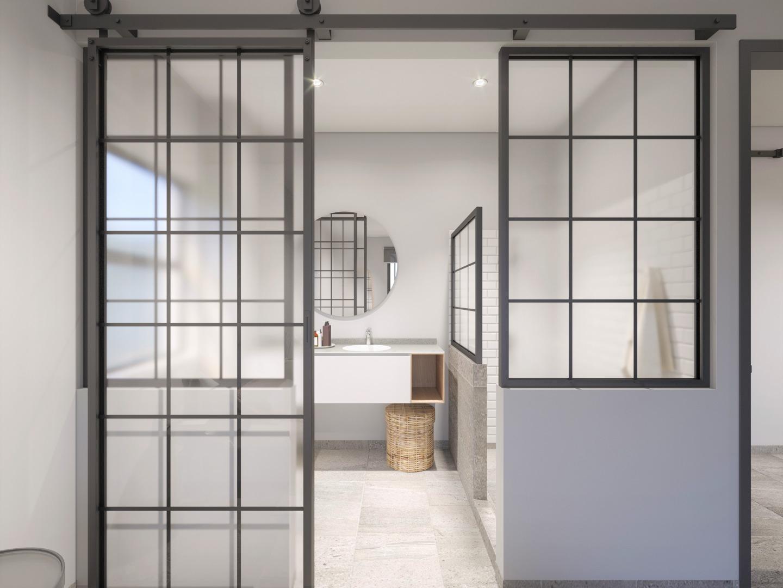 2 Bedroom Apartment / Flat For Sale in Menlo Park
