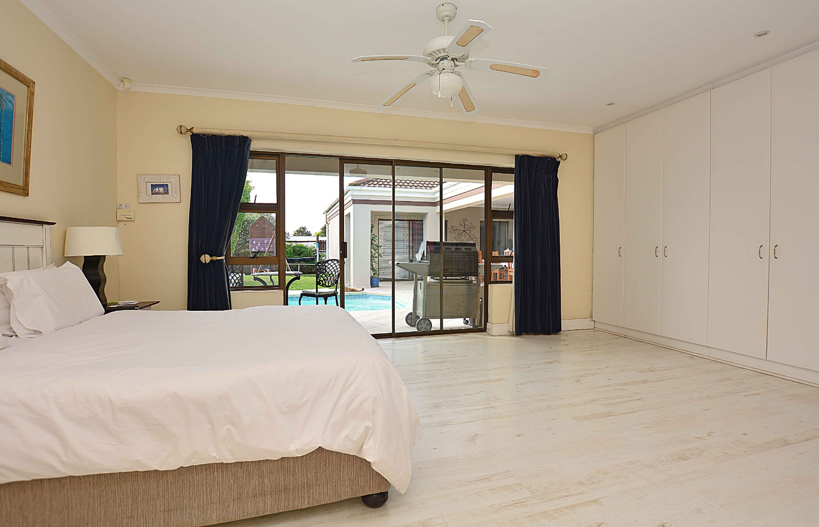 4 Bedroom House For Sale in West Beach