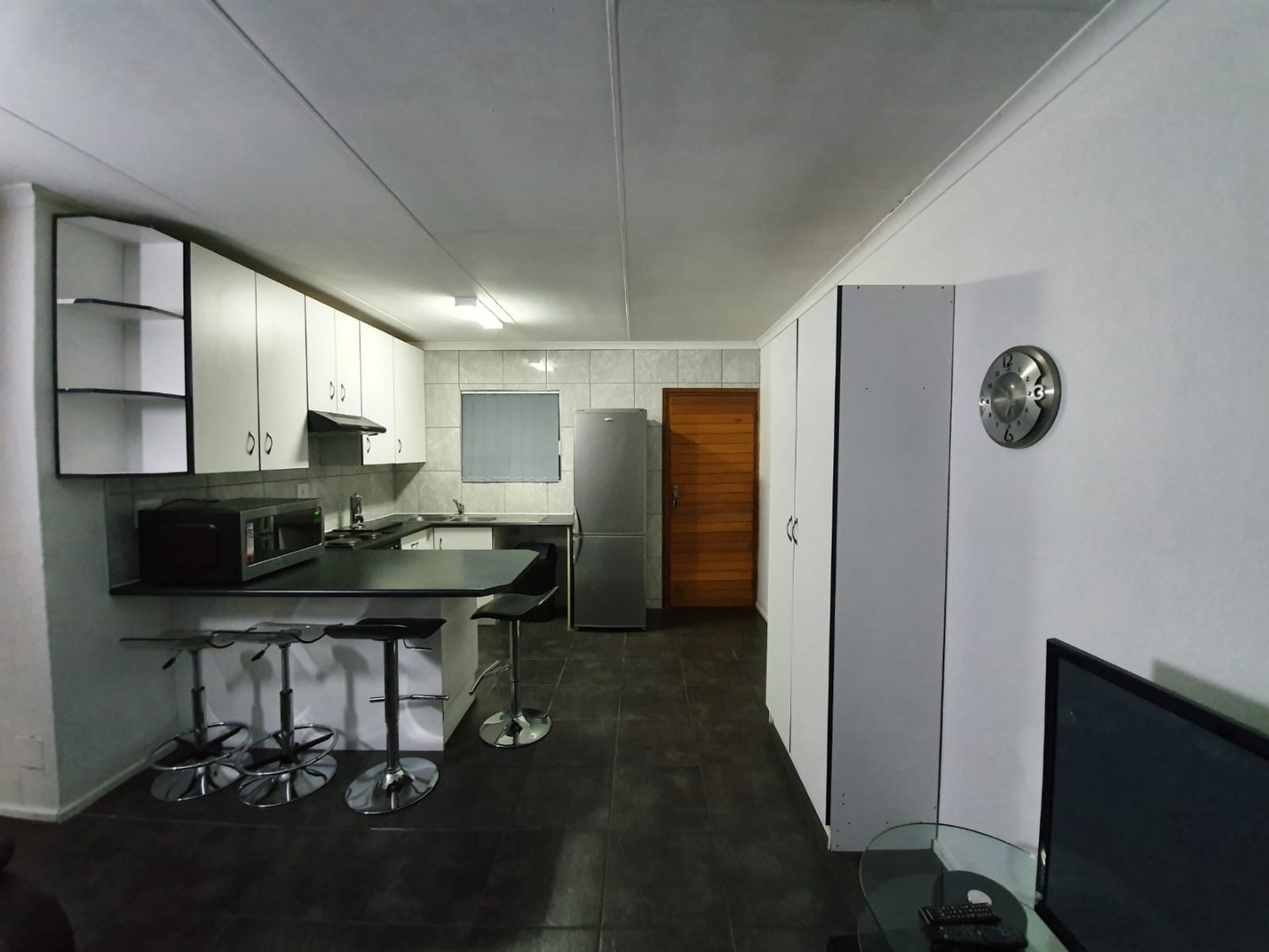 3 Bedroom Apartment / Flat For Sale in Peacehaven