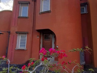 2 Bedroom Apartment / Flat For Sale in Baie Du Tombeau