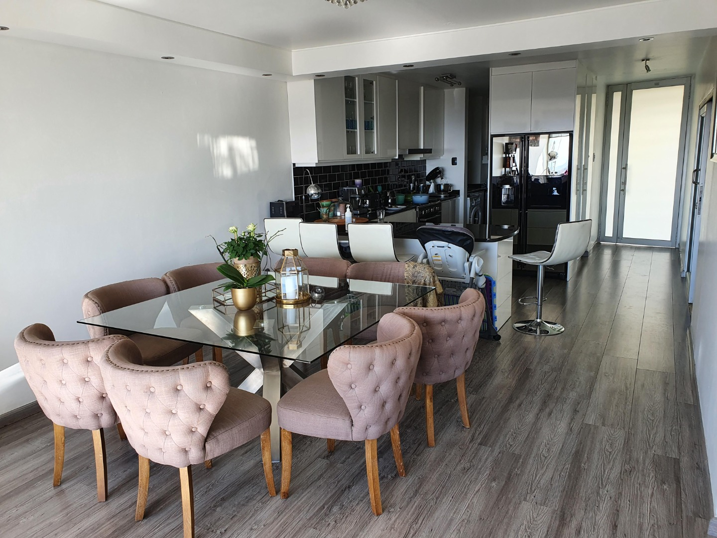 3 Bedroom Apartment / Flat For Sale in Killarney