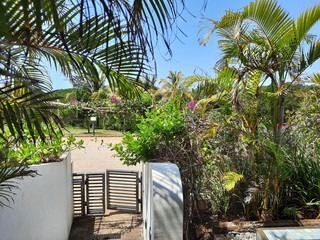 4 Bedroom Townhouse For Sale in Roches Noires
