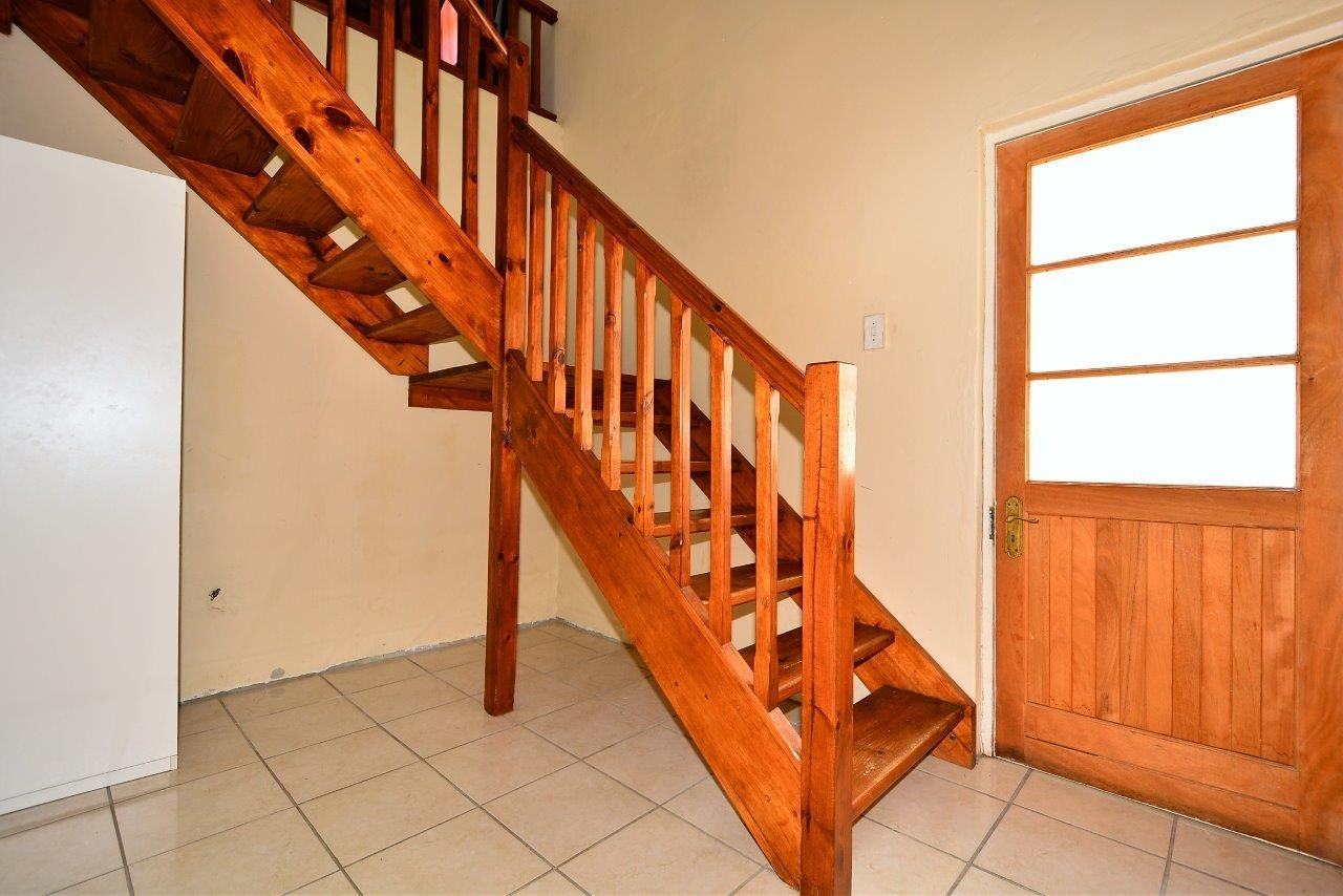 4 Bedroom House For Sale in Parklands