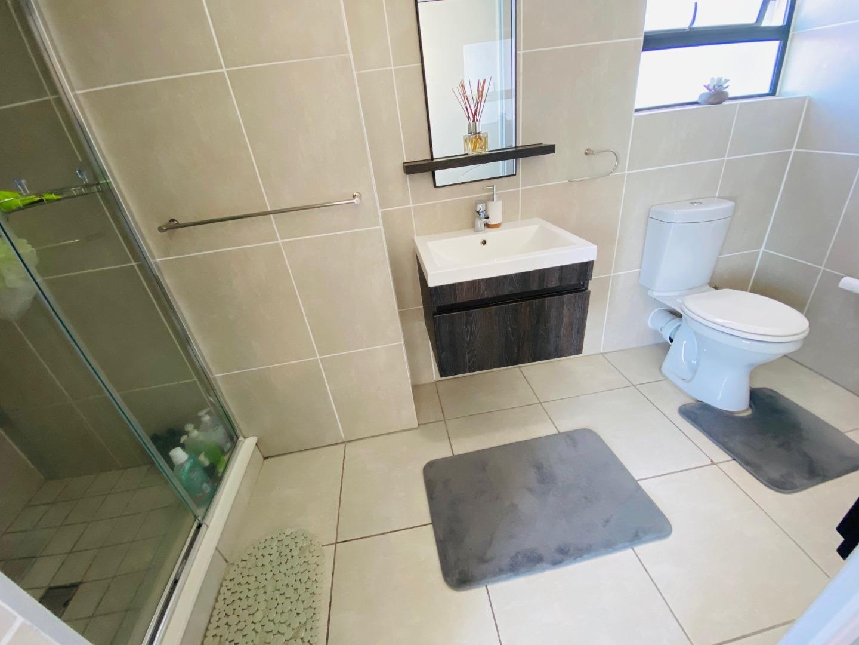 3 Bedroom Apartment / Flat For Sale in Parklands