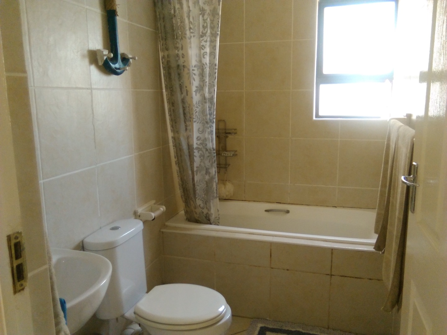 2 Bedroom Apartment / Flat For Sale in C Place