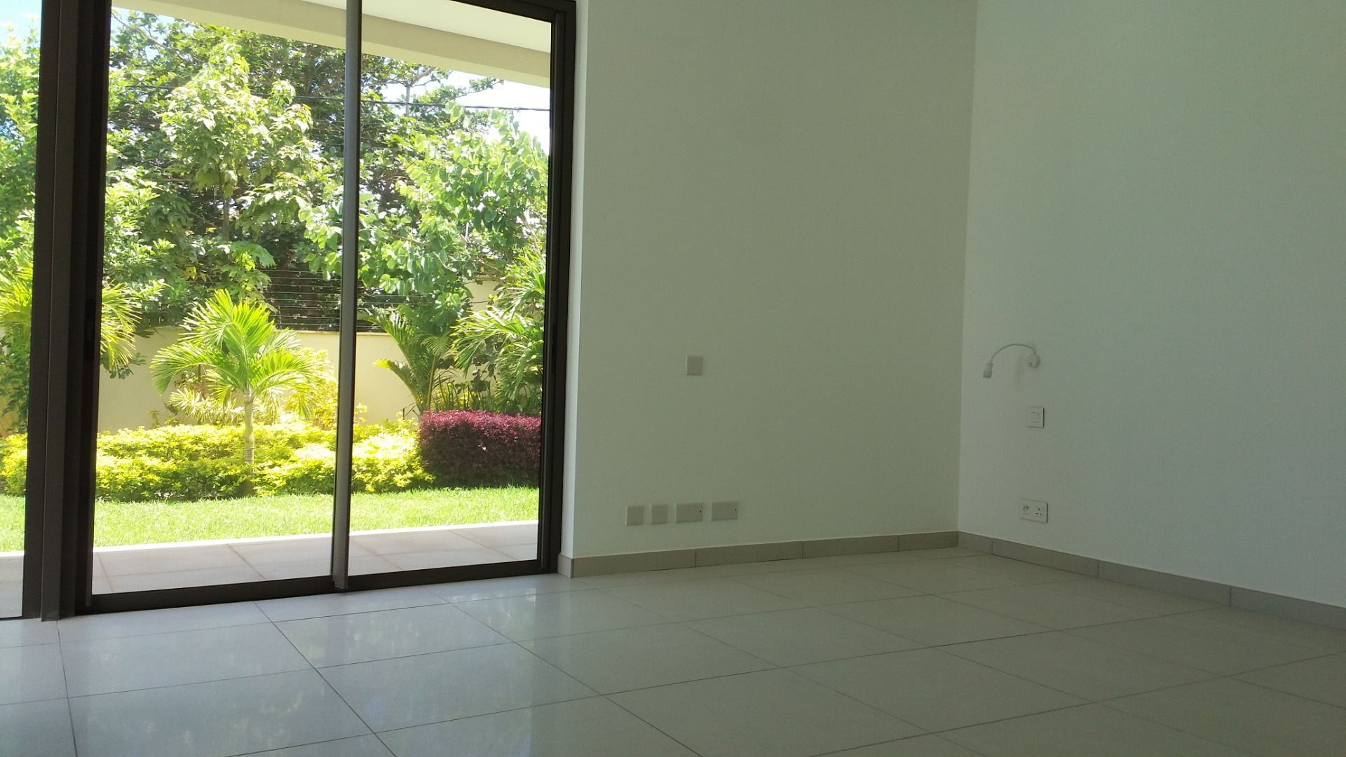 3 Bedroom House For Sale in Grand Baie