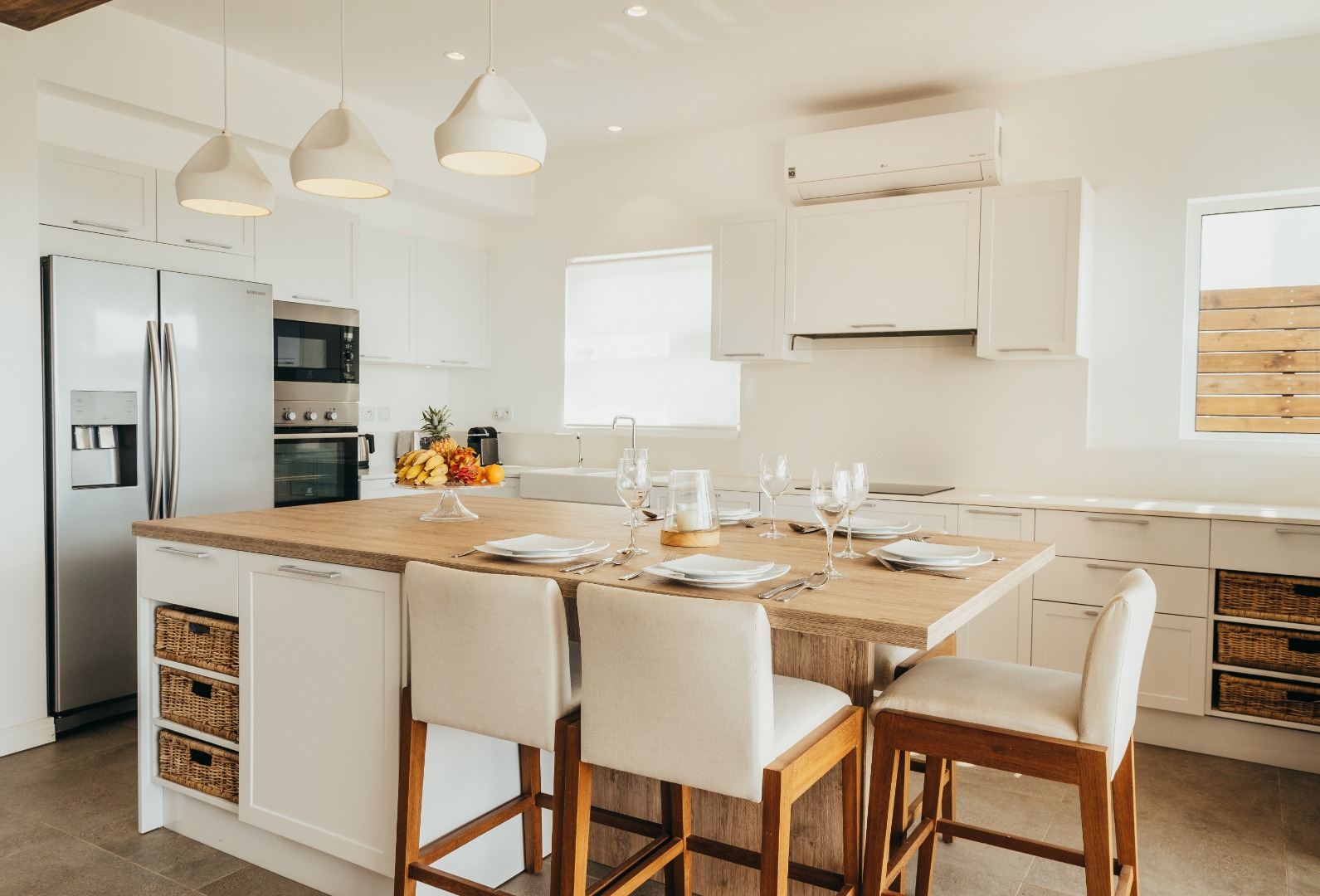 3 Bedroom Apartment / Flat For Sale in Goodlands