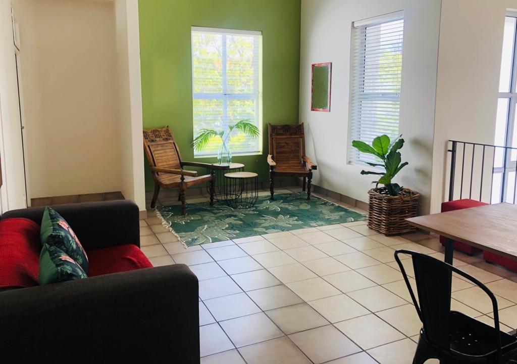 1 Bedroom Apartment / Flat For Sale in Stellenbosch Central