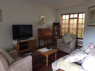2 Bedroom Townhouse To Rent in Old Place