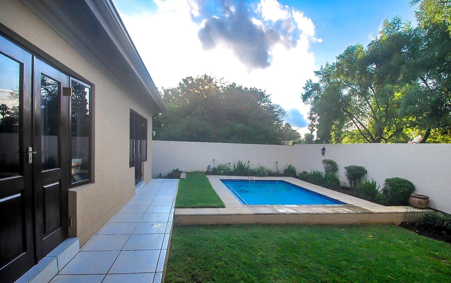 3 Bedroom House For Sale in Northcliff