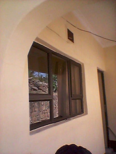 5 Bedroom House For Sale in Umlazi G