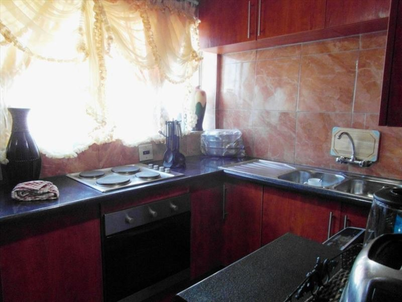 2 Bedroom Apartment / Flat For Sale in Kempton Park Central