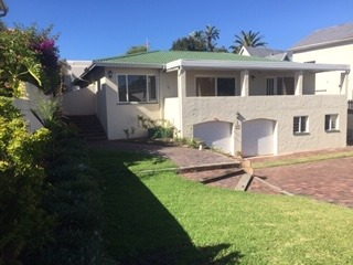 3 Bedroom House To Rent in Leisure Isle