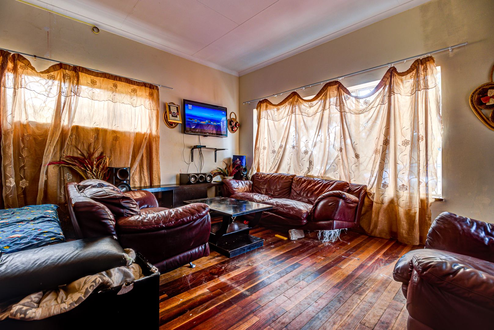 3 Bedroom House For Sale in Kempton Park Central