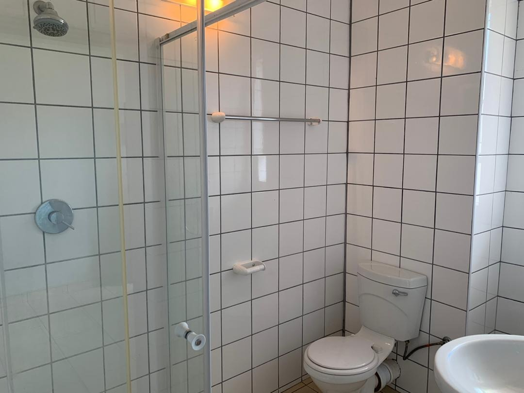 1 Bedroom Apartment / Flat For Sale in Eros