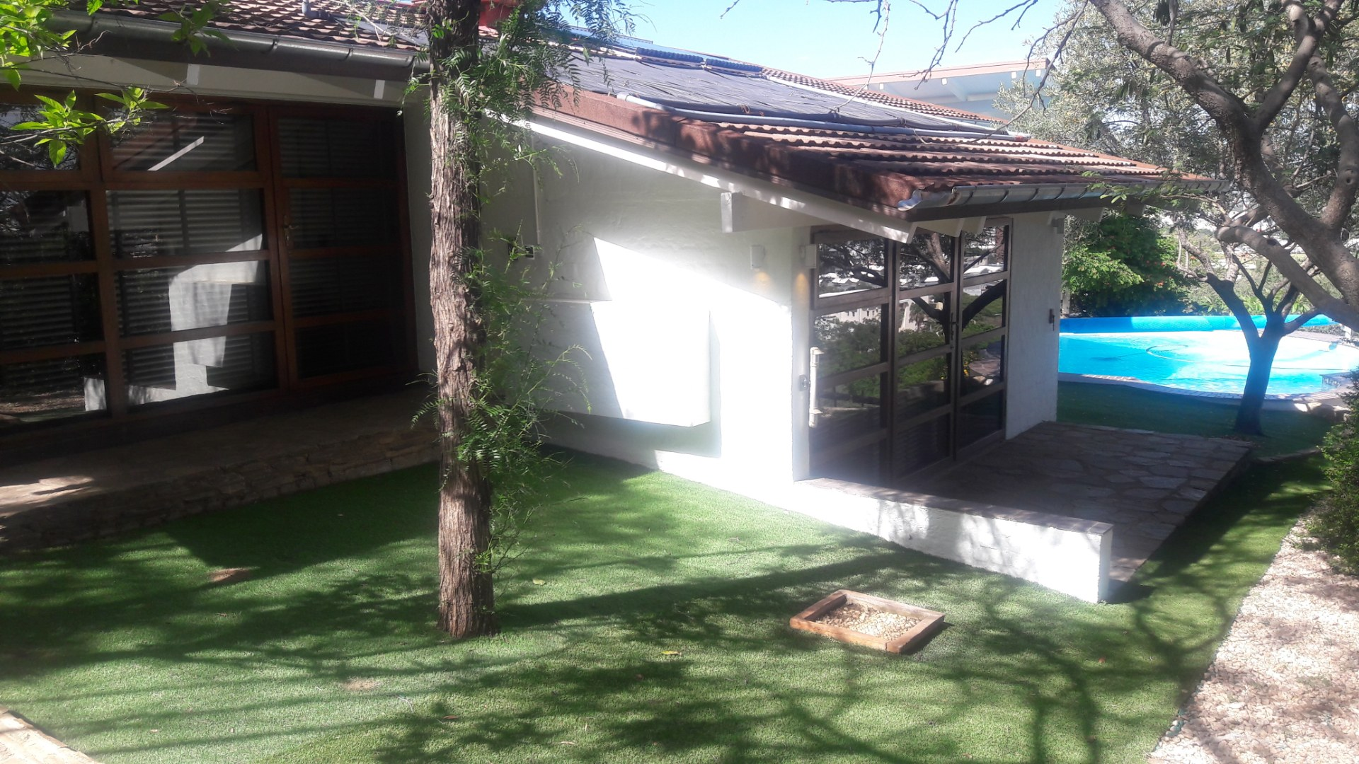 2 Bedroom House For Sale in Luxury Hill