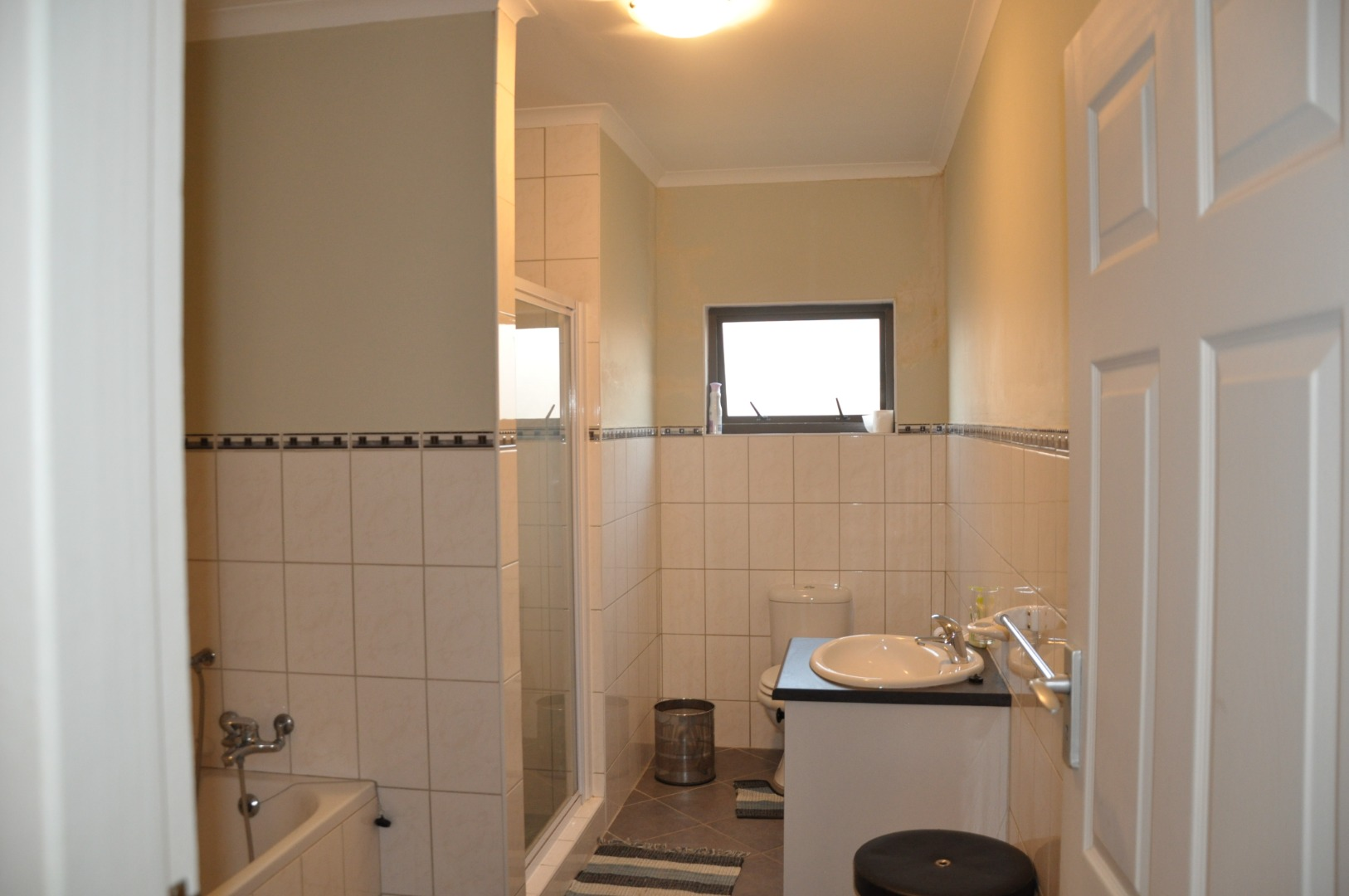3 Bedroom Townhouse For Sale in Langstrand
