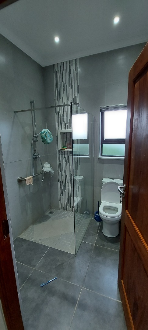 3 Bedroom House For Sale in Sidvokodvo