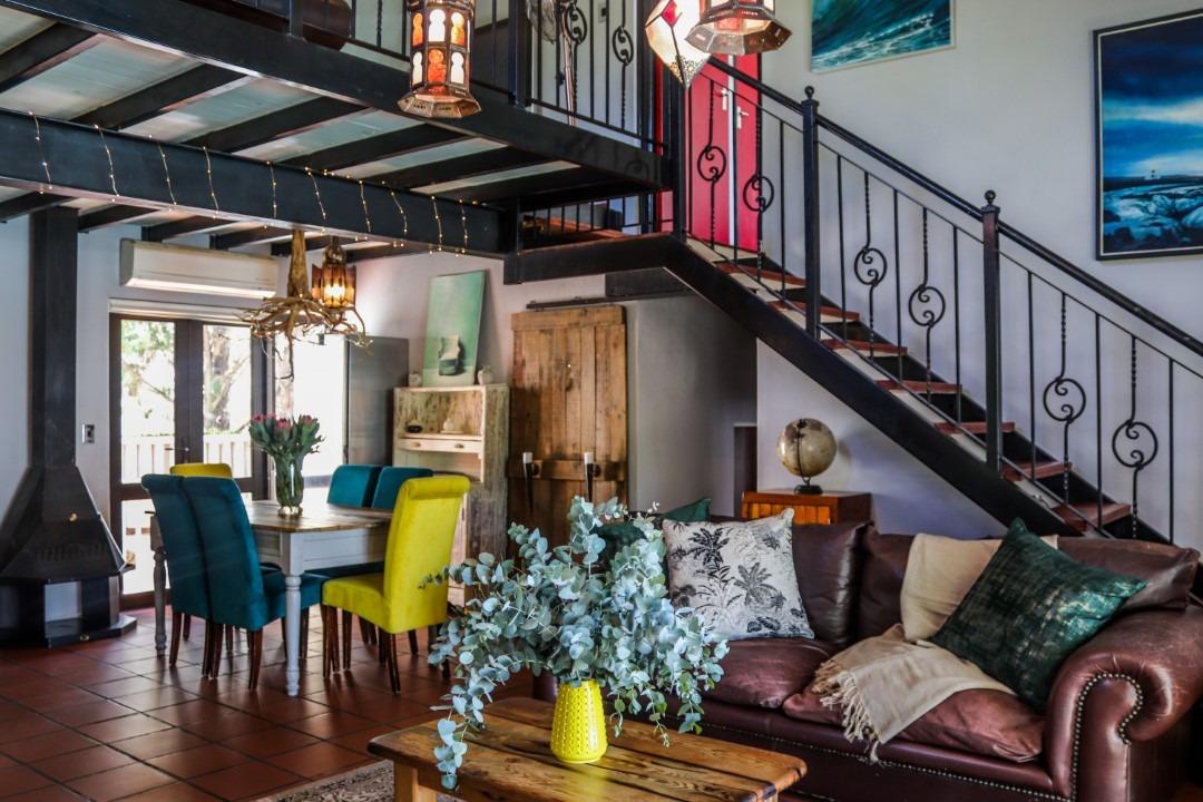 3 Bedroom House For Sale in Welgevonden Estate