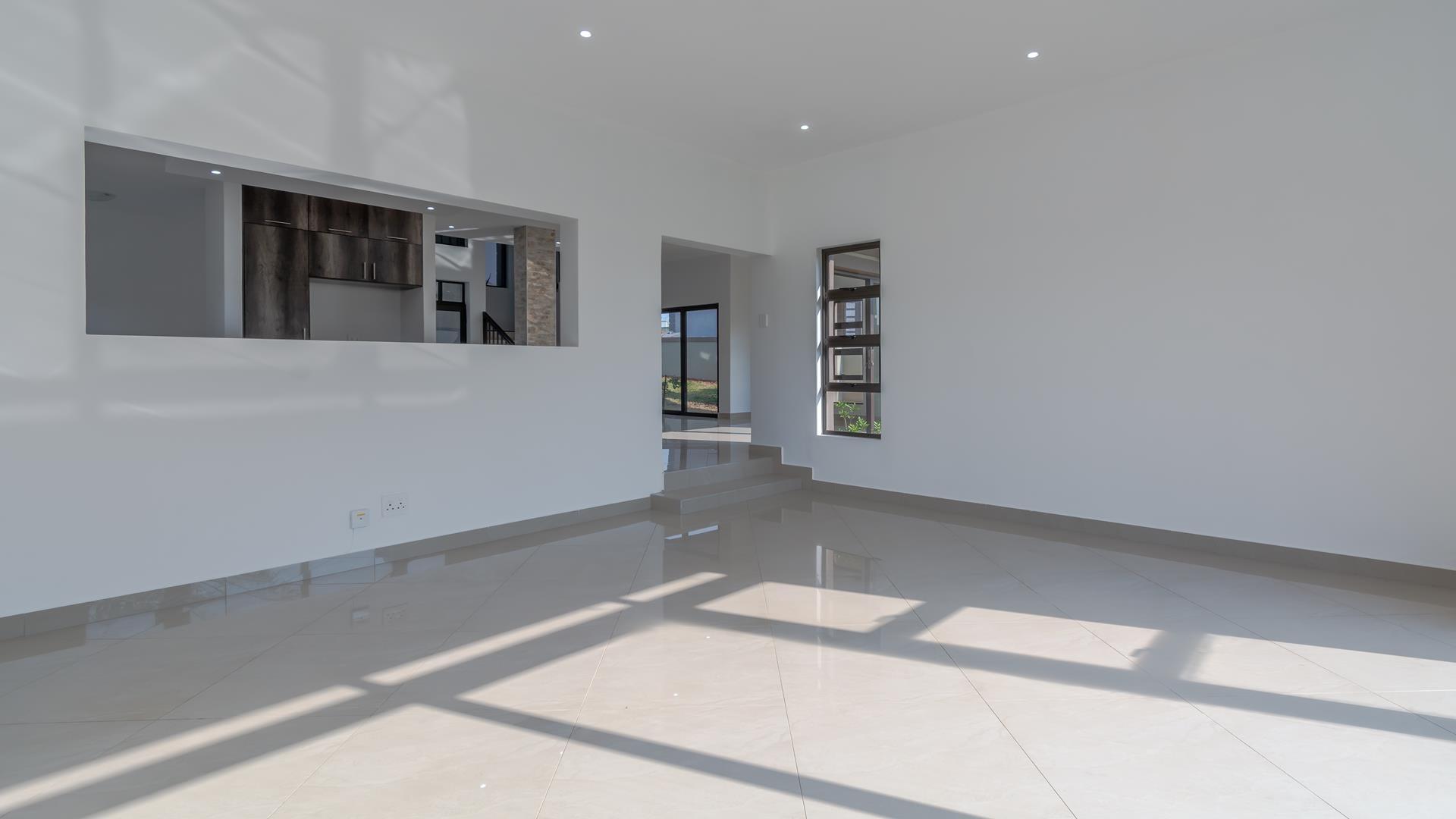3 Bedroom House For Sale in Desainagar