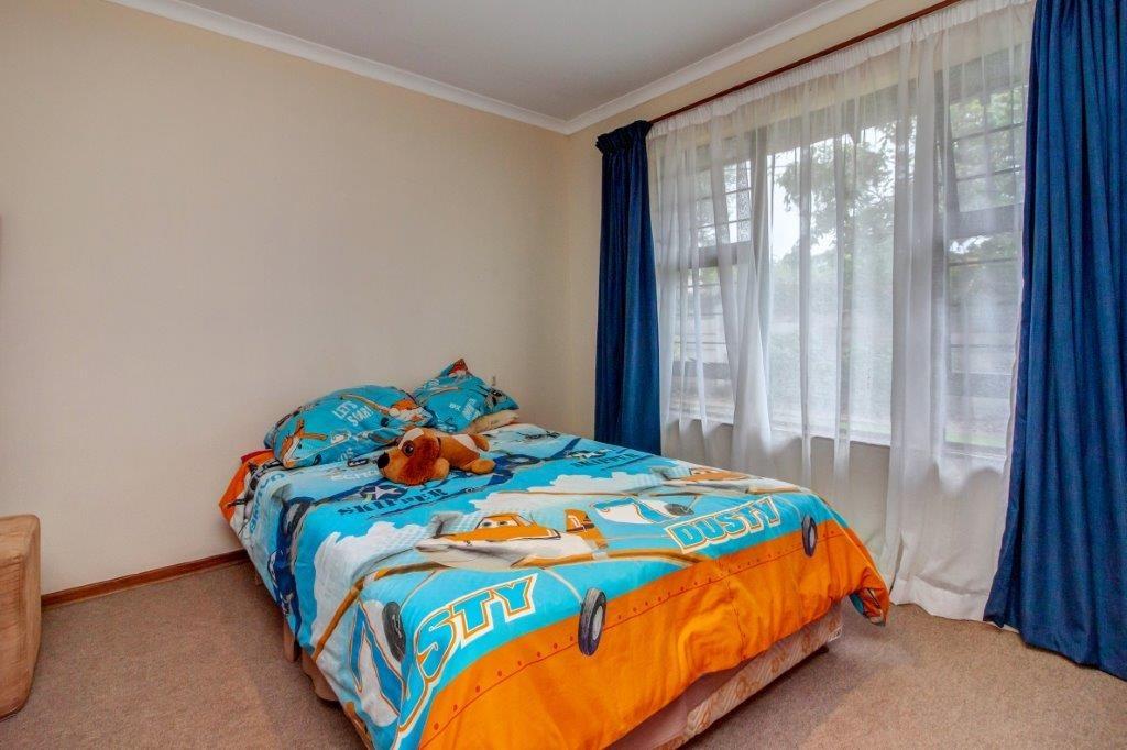 4 Bedroom House For Sale in Jukskei Park