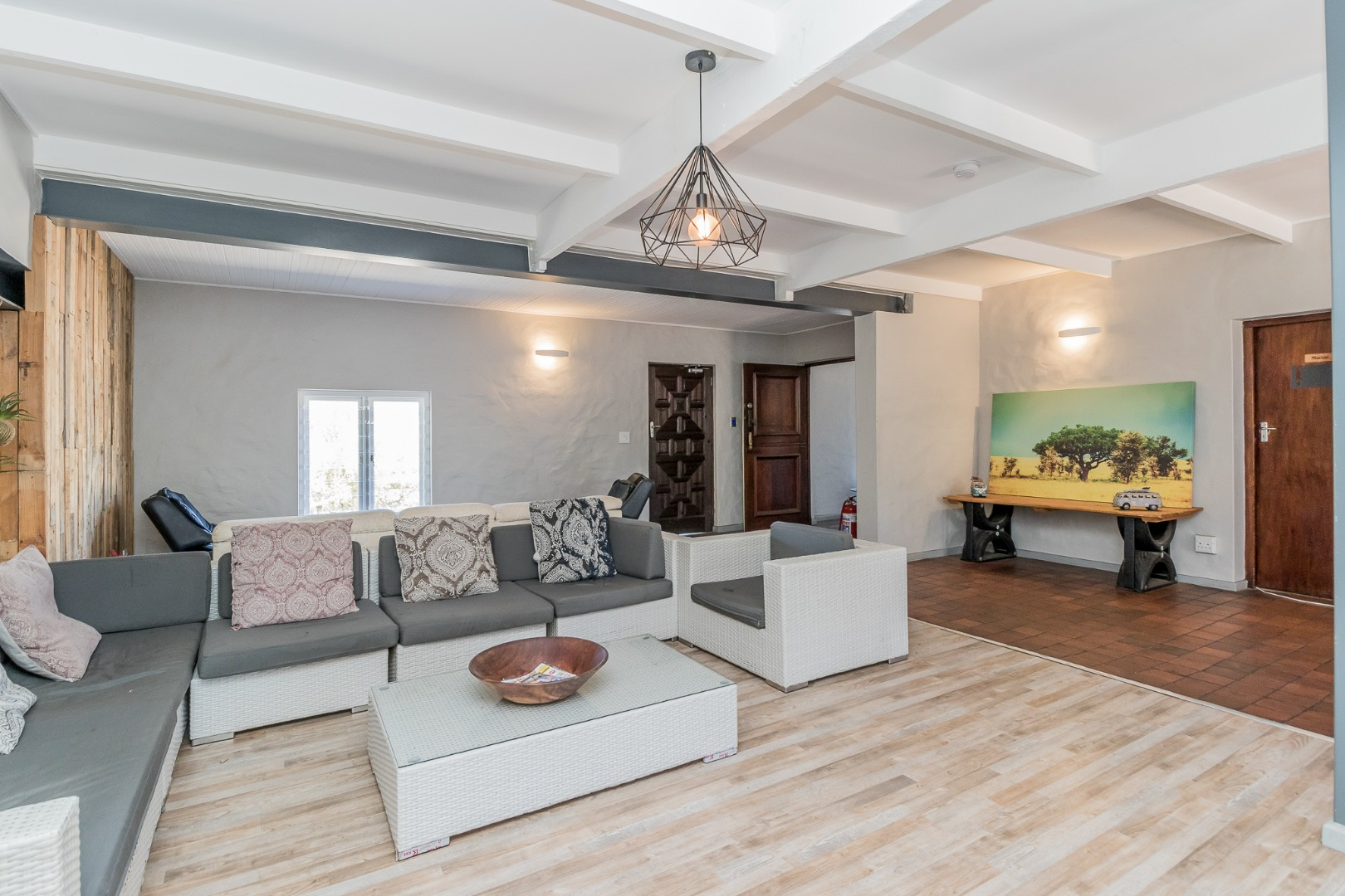 12 Bedroom House For Sale in Table View