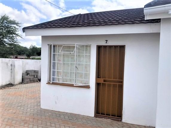 12 Bedroom House For Sale in Mogoditshane Central