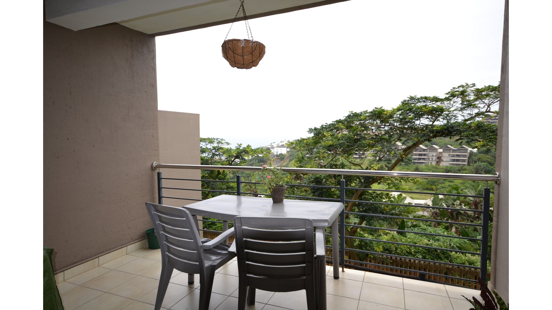2 Bedroom Apartment / Flat For Sale in Shakas Rock