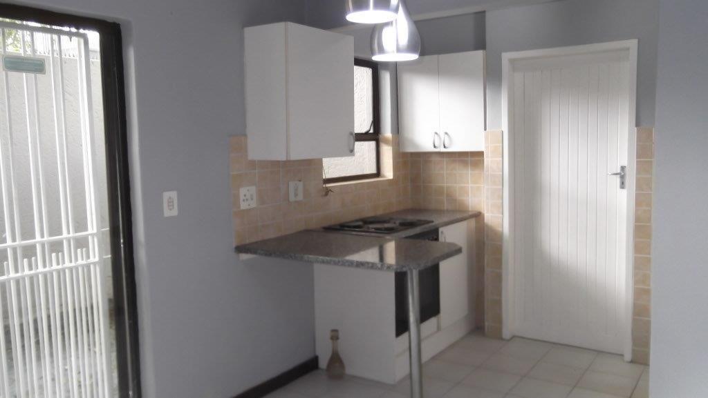 1 Bedroom Apartment / Flat For Sale in Westdene
