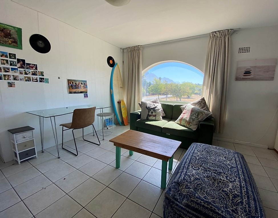 1 Bedroom Apartment / Flat For Sale in Stellenbosch Central