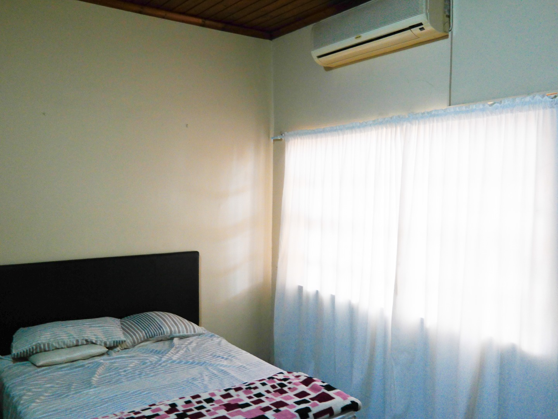6 Bedroom House For Sale in Idasvallei