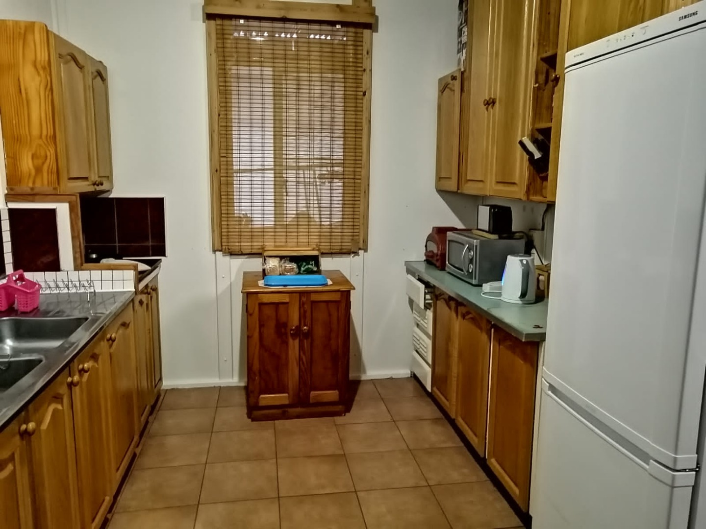 3 Bedroom House For Sale in Oviston