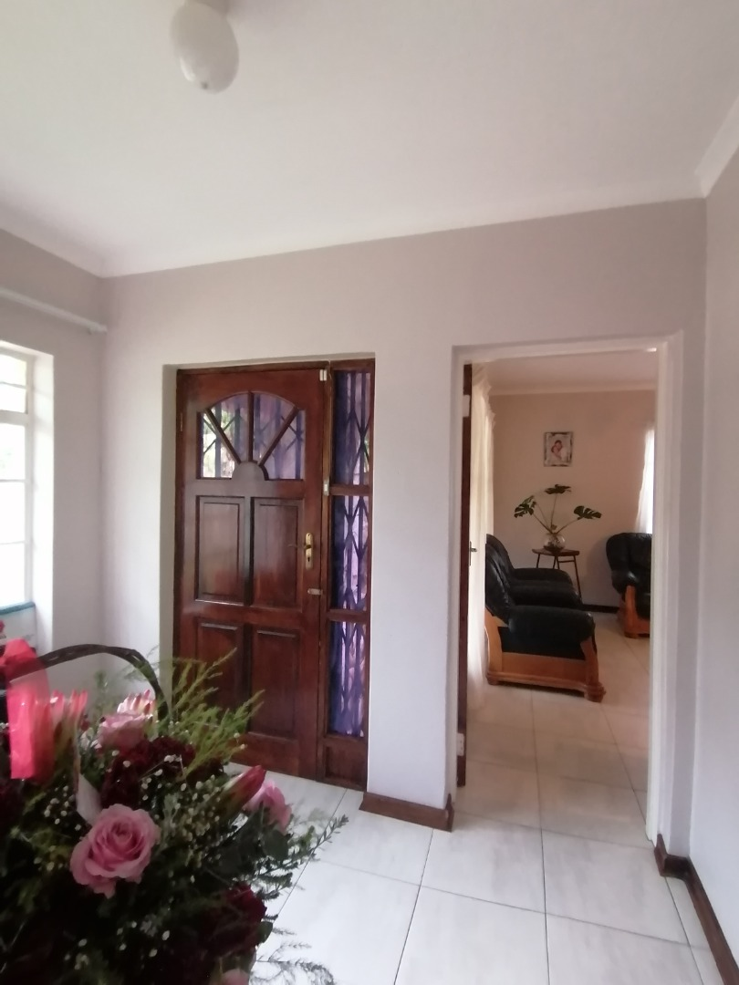 4 Bedroom House For Sale in Onverwacht