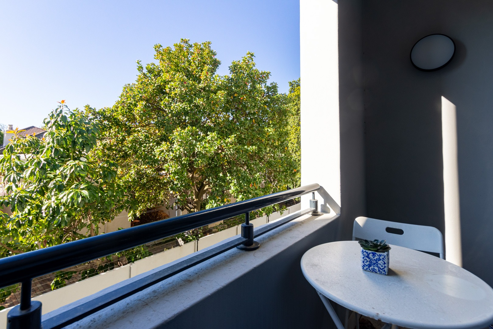 1 Bedroom Apartment / Flat For Sale in Dennesig