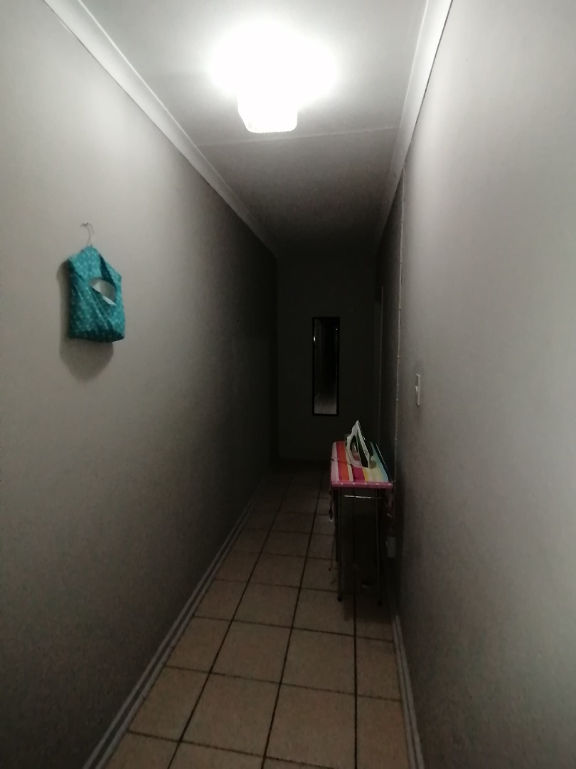 7 Bedroom Apartment / Flat For Sale in Lephalale